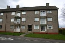 2 bedroom Flat in Gordon Drive...