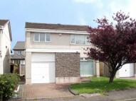 3 bedroom home for sale in Branks Avenue, Chapelton...
