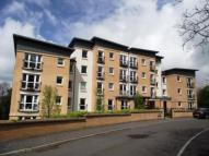 1 bed Retirement Property in Kittoch Court...