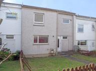 4 bed End of Terrace property for sale in Oak Place, East Kilbride...