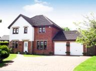4 bedroom Detached home in Fairlie, East Kilbride...