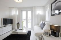 2 bed new property for sale in McKinley Court...