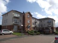 Flat for sale in Stewartfield Gardens...