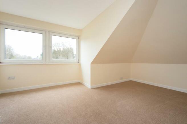 Upper Floor Bedroom1
