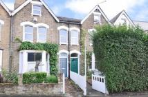 2 bedroom Flat for sale in London