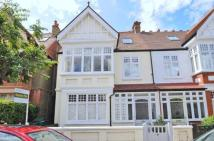 5 bedroom semi detached home for sale in London