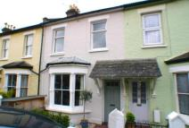4 bedroom Terraced property for sale in London