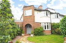 4 bedroom home for sale in London