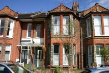 Terraced house for sale in London