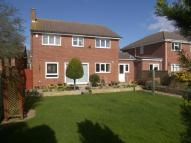 4 bedroom Detached home for sale in Emsworth, Hampshire