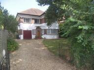 4 bed Detached house for sale in Warblington, Havant...