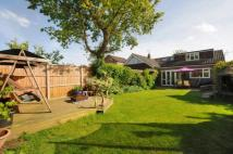 Bungalow in Emsworth, Hampshire