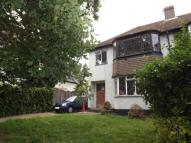 3 bedroom semi detached home for sale in Brook Road, Epping, Essex
