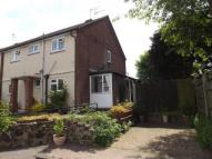 Flat for sale in Lincolns Field, Epping...