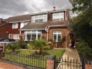 Higham View semi detached house for sale