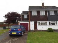 3 bedroom End of Terrace property for sale in Thornhill, North Weald...