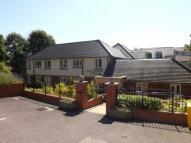 Retirement Property in 6 Elm Grove, Epsom...