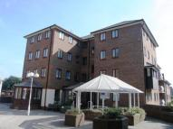 2 bed Retirement Property in 30 Upper High Street...
