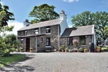 3 bed Detached property for sale in Ballaugh, Isle Of Man