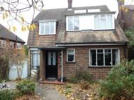 4 bed Detached property for sale in Epsom, Surrey