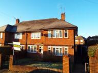 Maisonette for sale in Epsom, Surrey