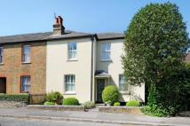 3 bed Terraced home for sale in Claygate, Esher, Surrey