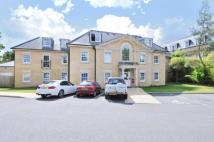 1 bedroom Flat for sale in Haymeads Drive, Esher...