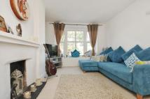 Flat for sale in High Street, Esher...