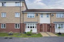 3 bed Terraced property for sale in Esher, Surrey