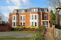 2 bed Flat in Portsmouth Road, Esher...