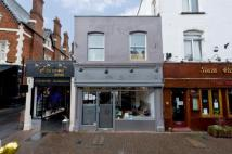 property for sale in East Molesey, Surrey, KT8