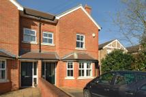 5 bed semi detached house for sale in East Molesey, Surrey