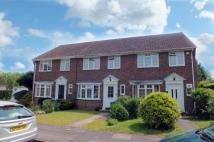 3 bedroom Terraced property for sale in Esher, Surrey