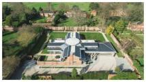 6 bedroom new property for sale in Esher, Surrey