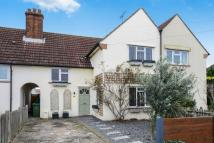 3 bed home for sale in East Molesey, Surrey