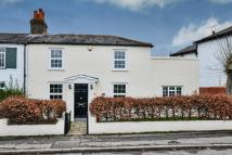 4 bed semi detached house for sale in Thames Ditton, Surrey