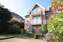 4 bedroom semi detached home in Esher, Surrey