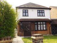 3 bed Detached house for sale in Sutton