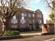 Flat for sale in Sutton