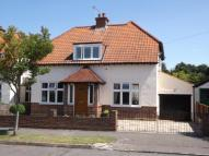 4 bedroom home for sale in Ewell, Surrey