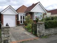 Bungalow for sale in Ewell, Surrey