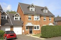 4 bed semi detached property for sale in Epsom, Surrey