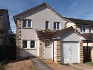 Detached home for sale in Meadow Court, Denny...