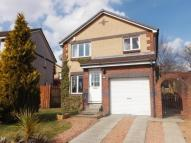Detached property for sale in Glen View, Dennyloanhead...