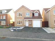 5 bed Detached property in Gannel Drive, Maddiston...