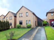 4 bed Detached property for sale in Orchard Grove, Polmont...