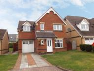 Cricket Place Detached house for sale