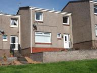 3 bed Terraced house for sale in Davarr Place, Falkirk
