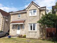 Bonnymuir Crescent Detached property for sale
