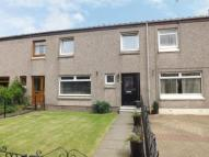 3 bed Terraced home in Brodick Place, Falkirk